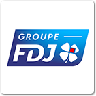 sondages rémunéré FDJ